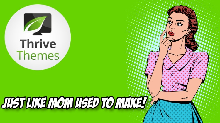 thrive themes animated illustration banner