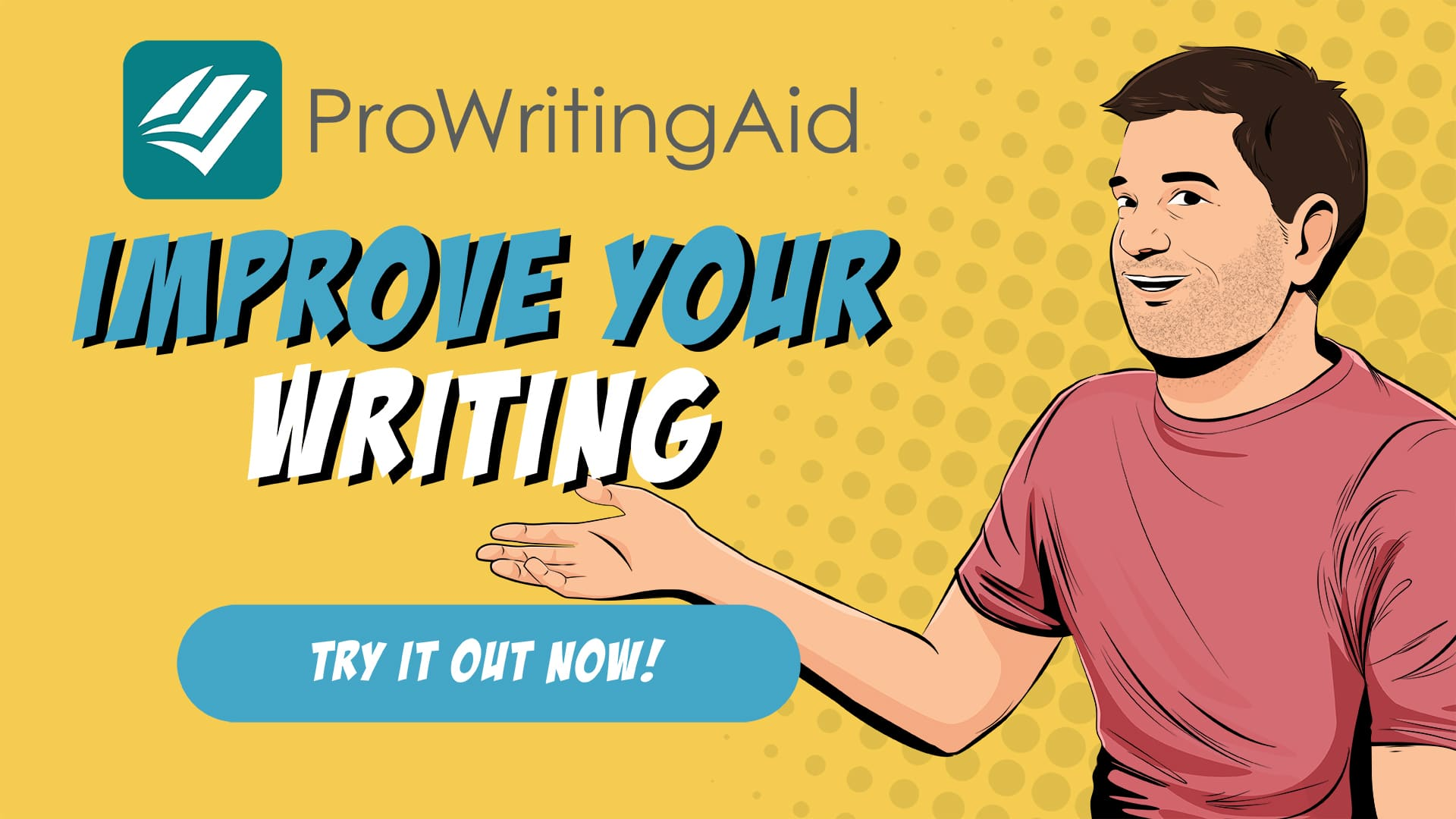 pro writing ad banner for affiliate serve no master animated
