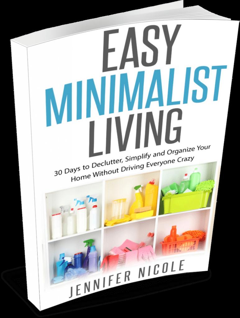 EasyMinimalistLiving