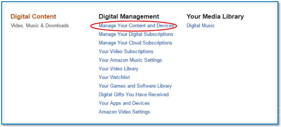 DigitalContentMenu