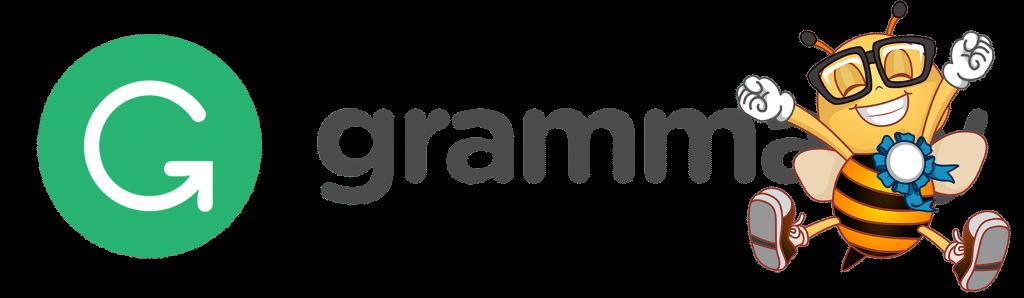 Grammarly Review - GrammarlyVocabularyEnhancement