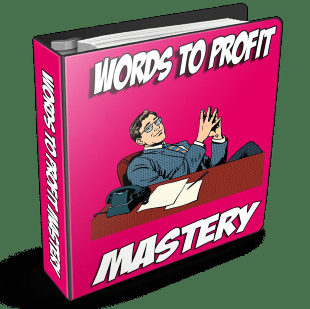 Book 60