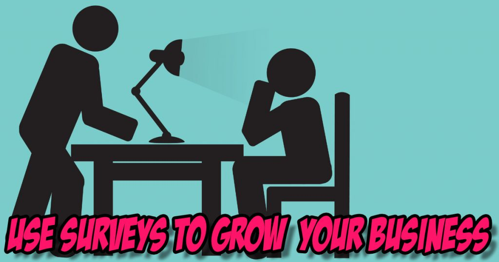 SNM057: Use Surveys To Grow Your Business 2