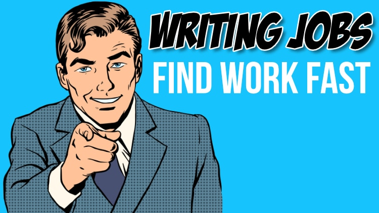 writingjobsbanner