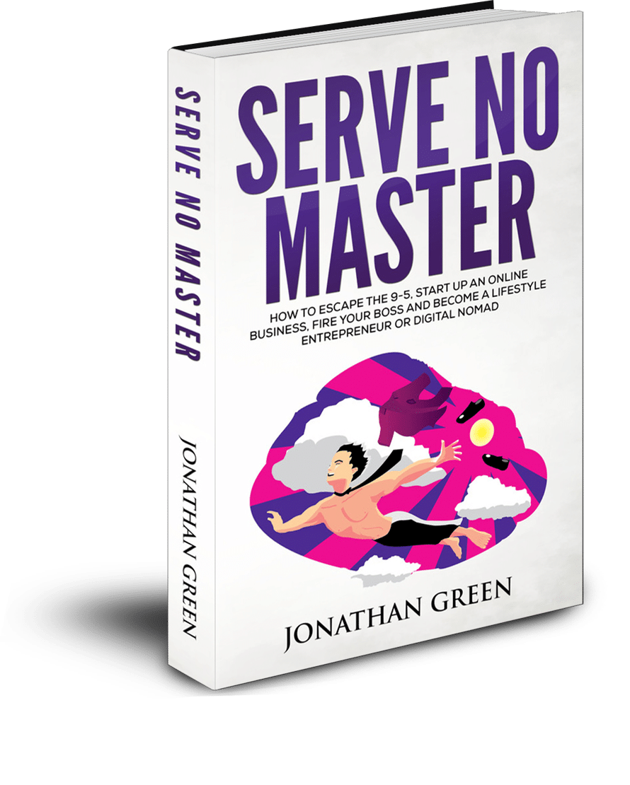 ServeNoMaster3D.png