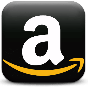 Follow Us on Amazon