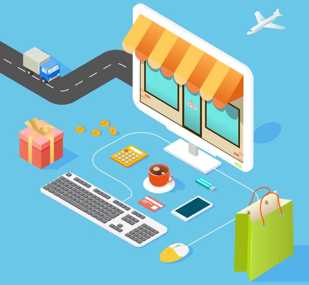 buy courses online