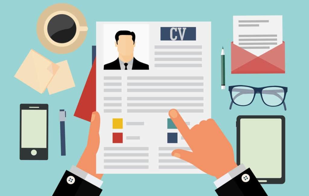perfect upwork jobs profile