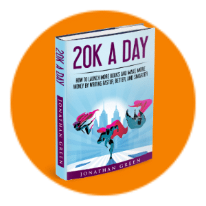 20K a Day 50