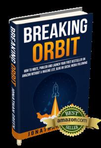 Orbit 7