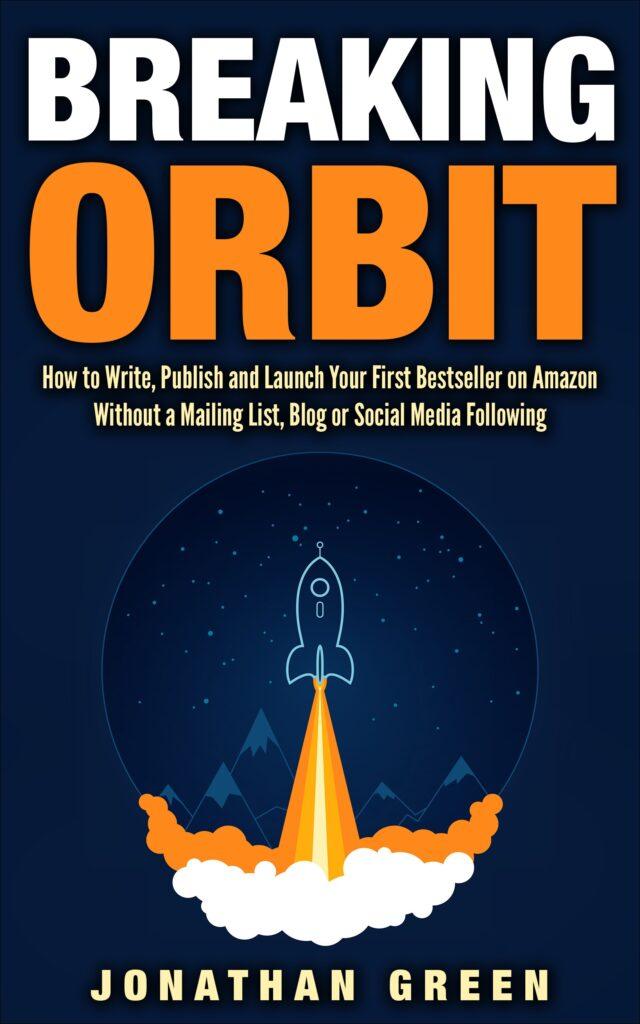 Orbit 23