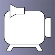 Toolbox 34