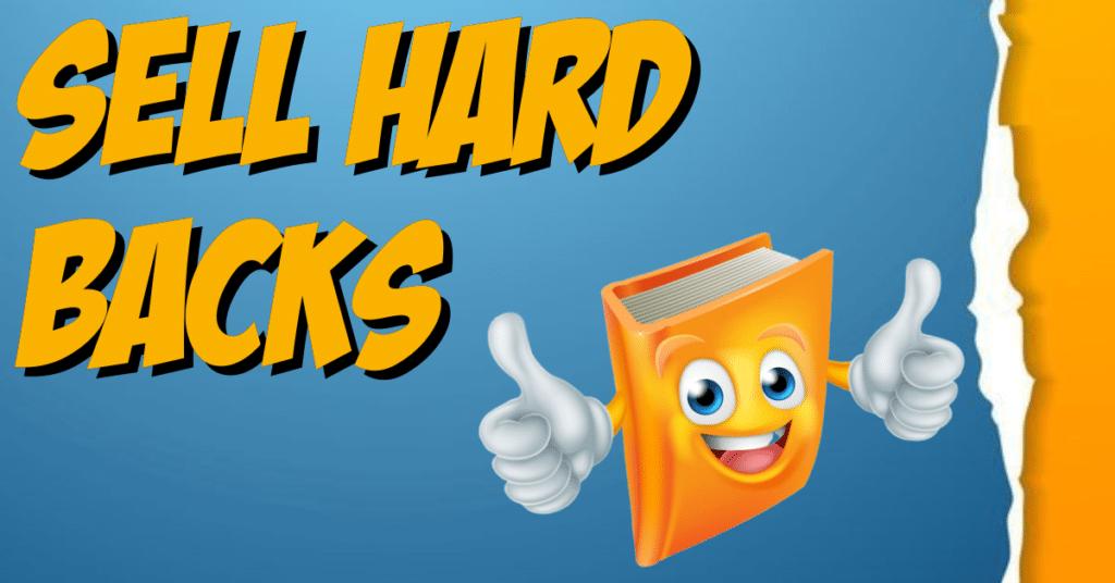 blog feature image sell hardbacks serve no master affiliate