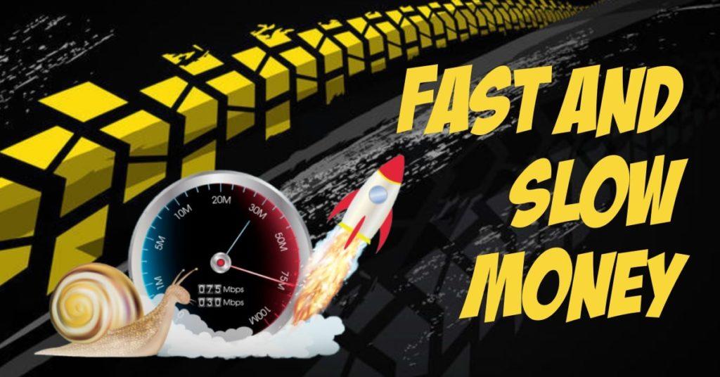 178-ServeNoMaster-FastAndSlowMoney-Wide