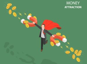 How to Take Control of Your Financial Destiny