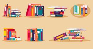 how to improve book listing on Amazon amazon ranking, amazon seo