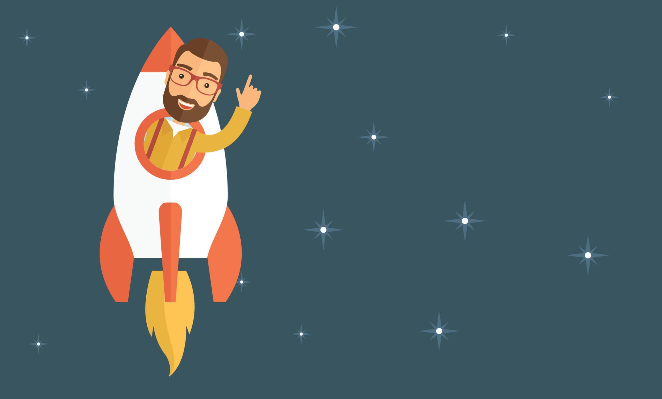 kdp rocket publisher rocket review