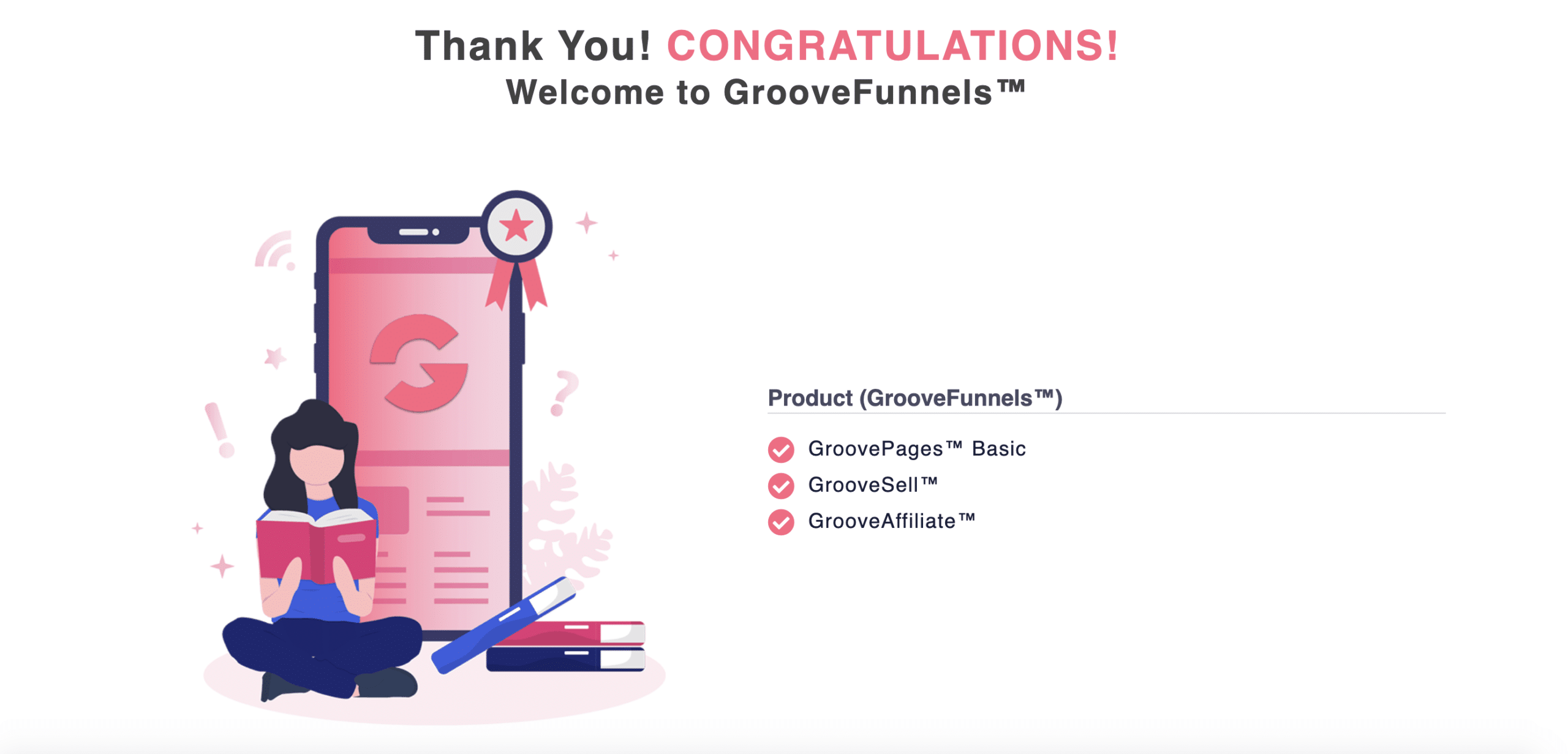 groovefunnels review dashboard