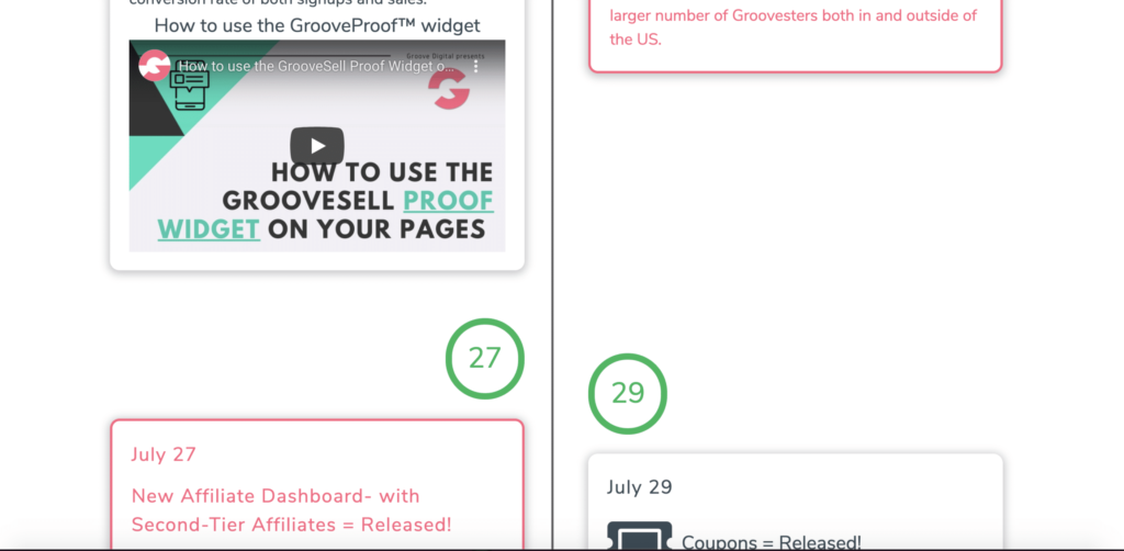 Groovefunnels-Review-Updates