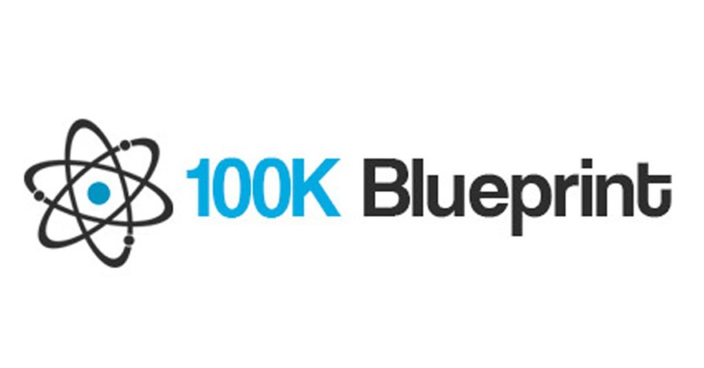 100K Blueprint Big Launch – Your Formula to the Skyrocketing Income