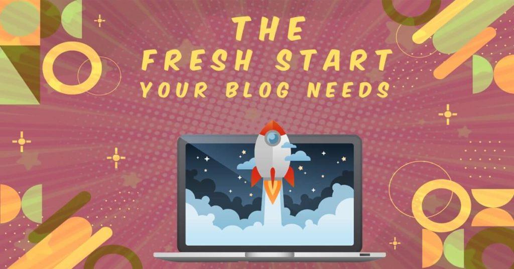30-New-Year-Blog-Post-Ideas