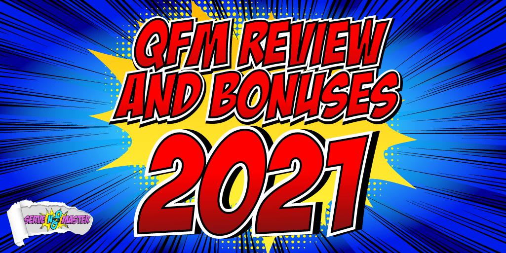 Quiz Funnel Masterclass Review