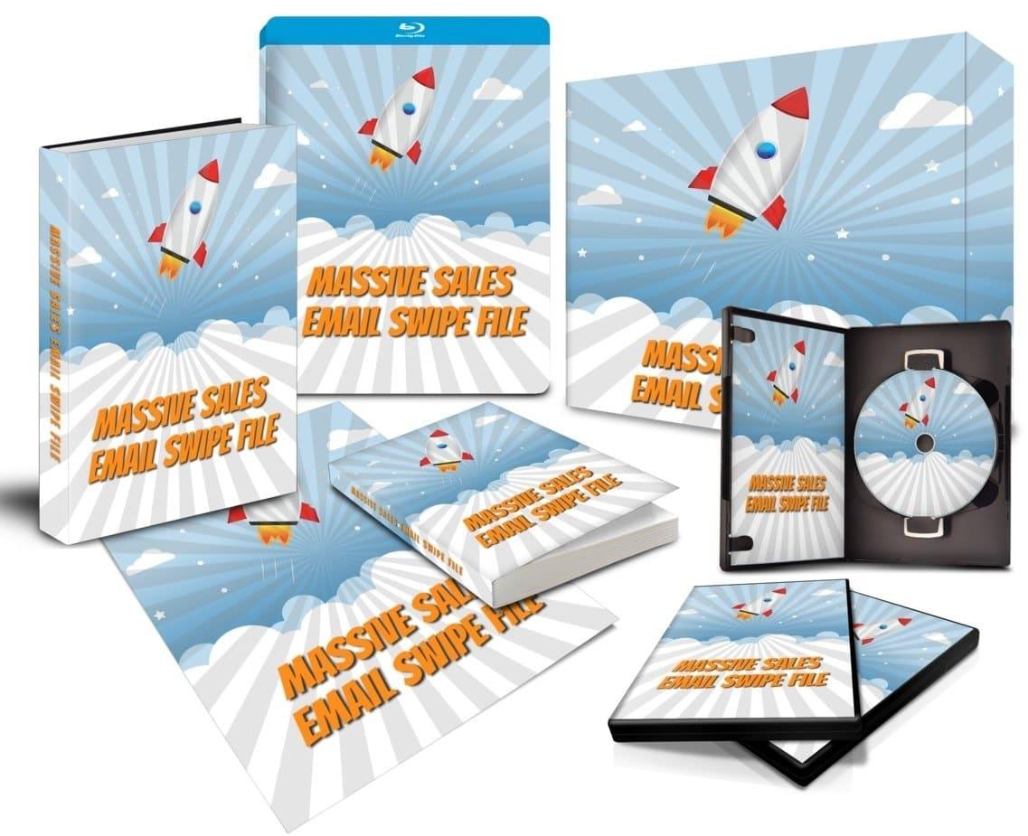 Book Arbitrage Profit System Review