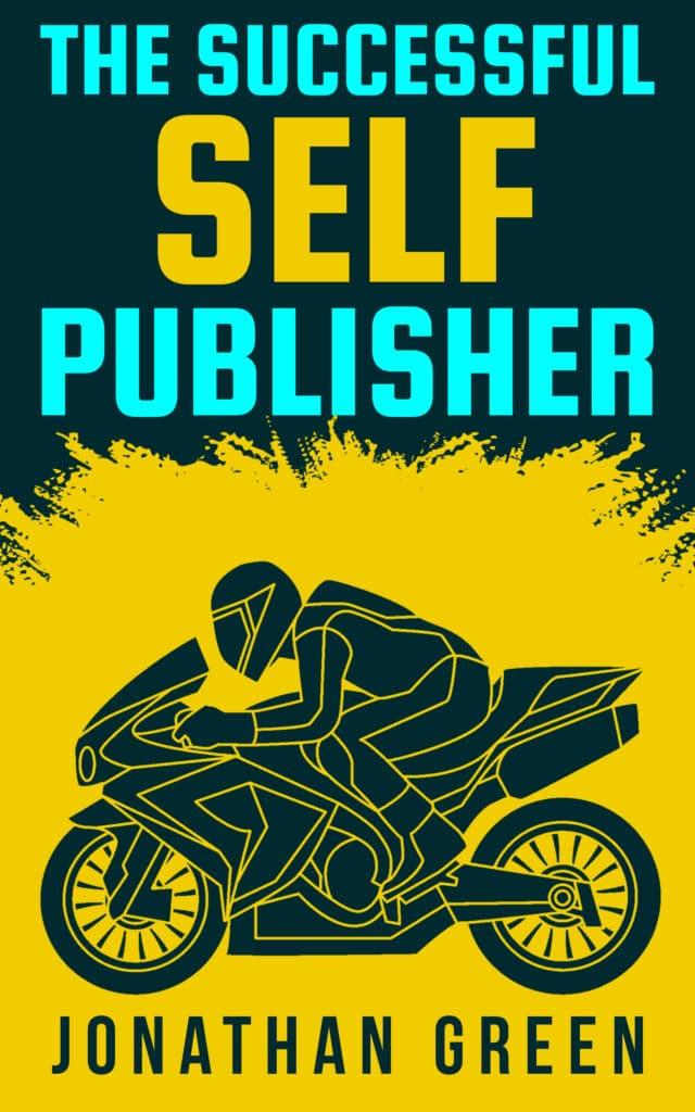 The Successful Self Publisher