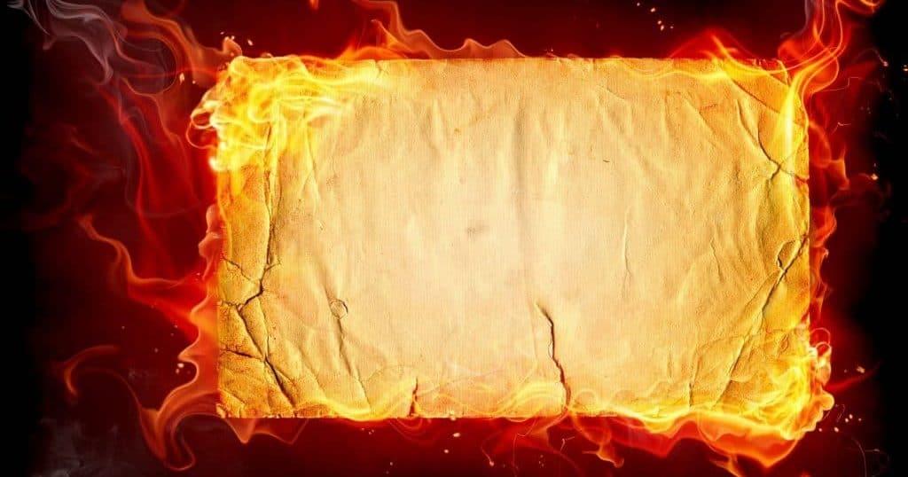 BurningHateMail-1024x773